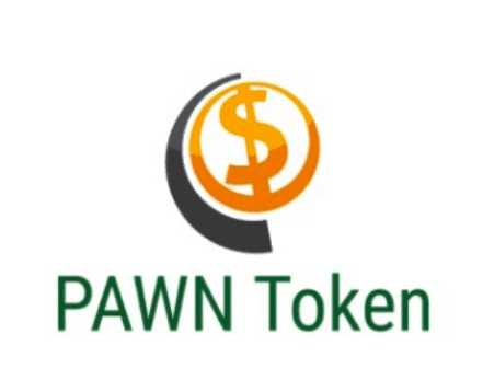 Pawntoken Airdrop PAWN Token - Earn Free 25 PAWN Tokens - Worth The $61.75