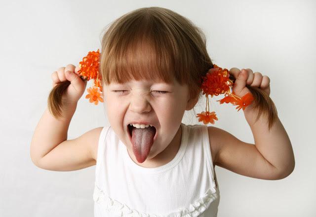 çocuğunuza 3 Yaşından önce Bunu Mutlaka öğretin çocuk Sağlığı