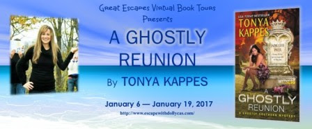 ghostly-reunion-large-banner448