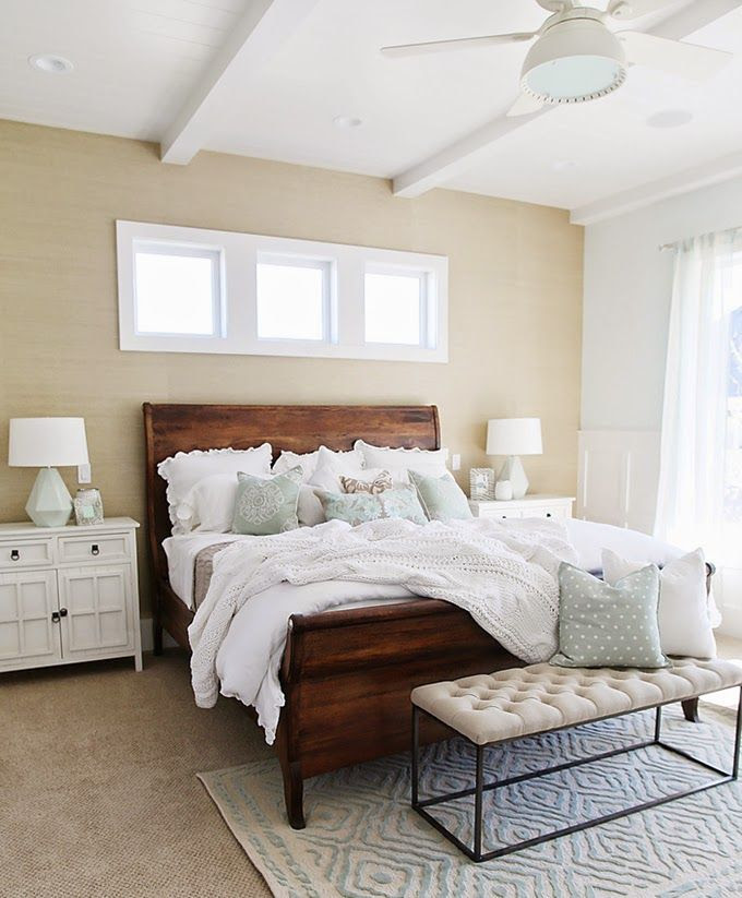 Mismatched Furniture - Adding Spice To Your Bedroom | Hawk ...