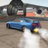 Luke Porter - Real CarX: Drift Racing Game artwork