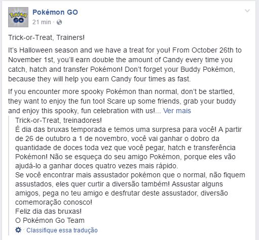 pokemon-go-haloween