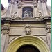 Convento e Iglesia de Santa Ana,Murcia,Región de Murcia,España