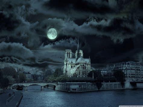 paris paris  night wallpaper