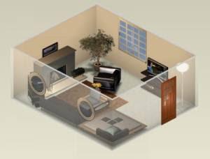 Autodesk homestyler free download minimalist home design for Autodesk home design