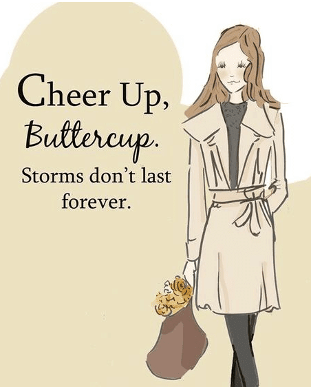 47 Best Cheer Up Quotes With Images