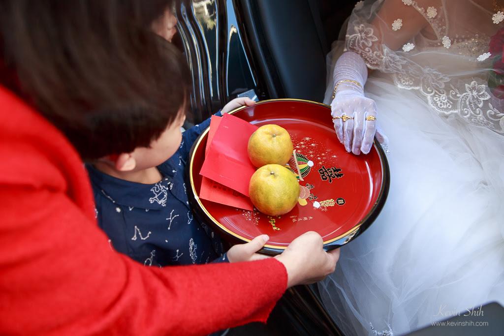 中和晶宴婚禮攝影-婚宴_013