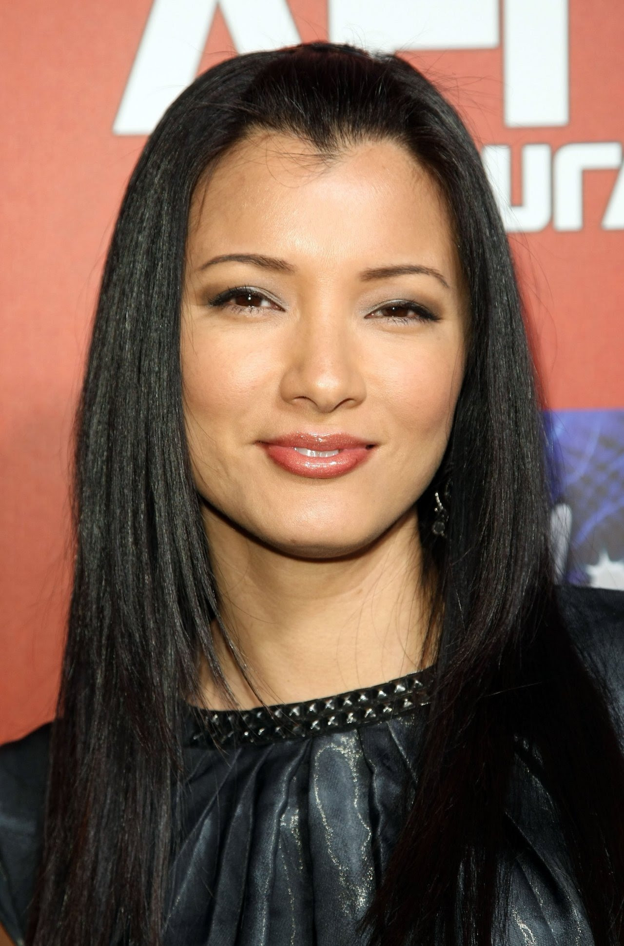 Kelly Hu Wallpapers 84636 Beautiful Kelly Hu Pictures And Photos
