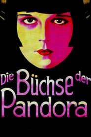 Die Büchse der Pandora online magyarul videa néz online streaming teljes film letöltés uhd dvd 1929