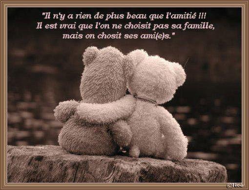 Phrase Pour Une Soeur De Coeur