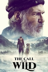 The Call of the Wild (2020) 720p WEBRip