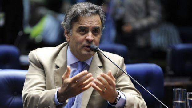 Foto: Moreira Mariz/Ag. Senado
