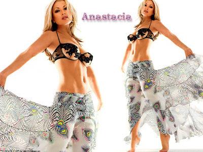 anastacia boom