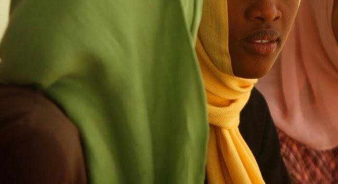 FATO - A trágica história de jovem condenada à morte por matar marido que tentou estuprá-la