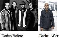 Darius Before_After