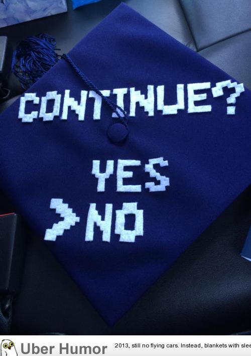 Funny Cute Grad Quotes Contoh Fm