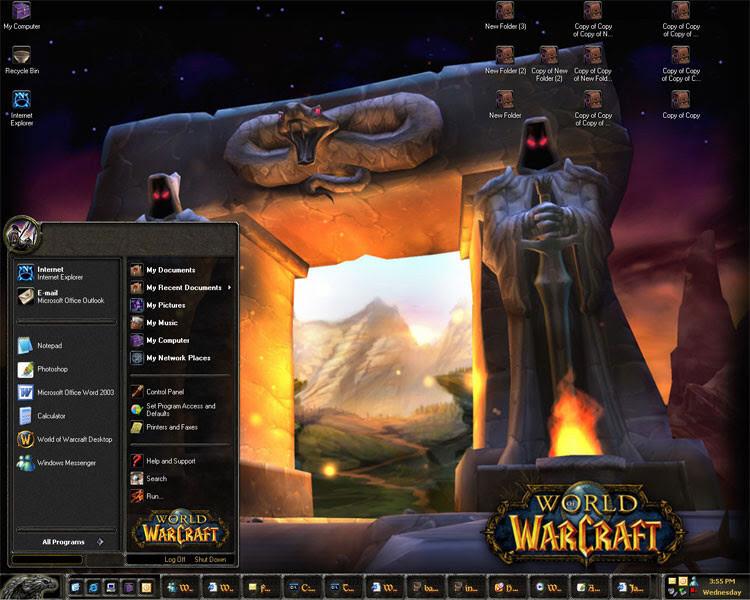 Suche Warcraft Pc Thema Spieleforumde Das Forum Für Alle Spiele