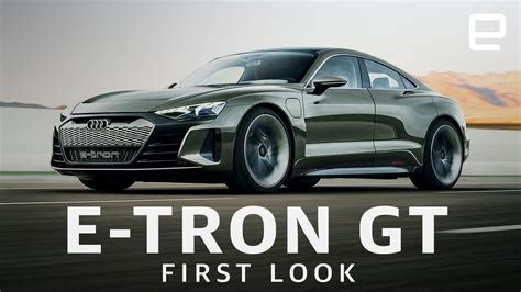audi  tron gt price audi cars review release