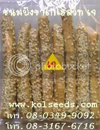 ขนมปังขาไก่ โฮลวีท นมถั่วเหลือง เพื่อสุขภาพ