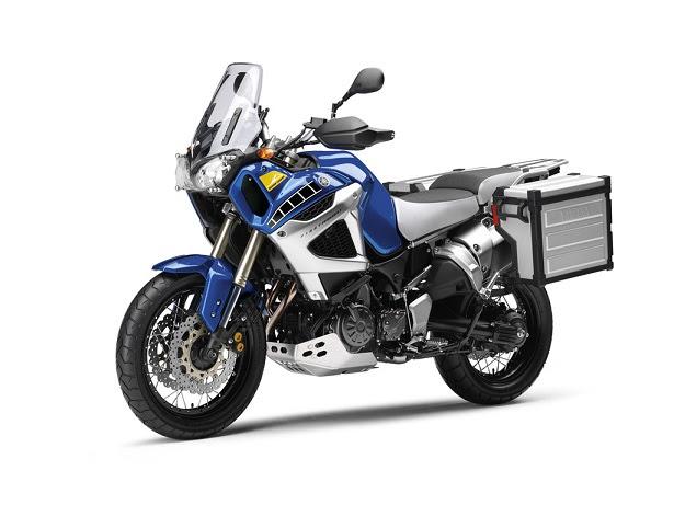 2010-yamaha-XT1200Z-Super-Tener