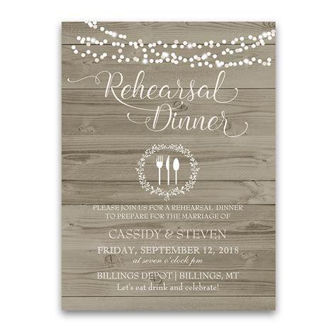 Rustic Mason Jar Barn Wood Country Wedding Invitations