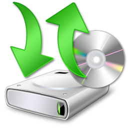 My Android Blog How To Do A Backup No Root Required