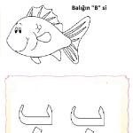 Elif Ba Boyama Sayfaları Arabulokucom