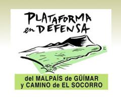 lateralblogplataformamayo2008arriba