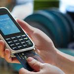 ביט, פפר פיי ופייבוקס רוצות להחליף את כרטיסי האשראי בסופר־פארם - כלכליסט