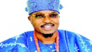 Oluwo Of Iwo Drops Title, Becomes Emir