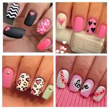 easy nail art designs for beginners nail designs 2014