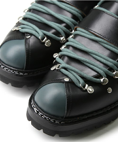 Undercover boots 04