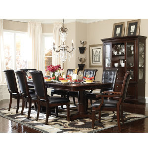 Whitney II Dining Collection | Formal Dining | Dining Rooms | Art ...
