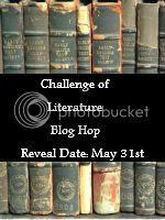 Challenge of Literature 2012