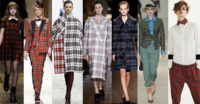 tartan-trend-2013-fashion-AW13