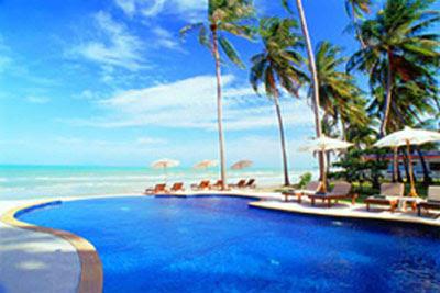 Admiral Ackbar's Vacation Resort Reviews