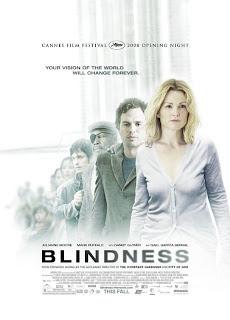 Blindness by Fernando Meirelles