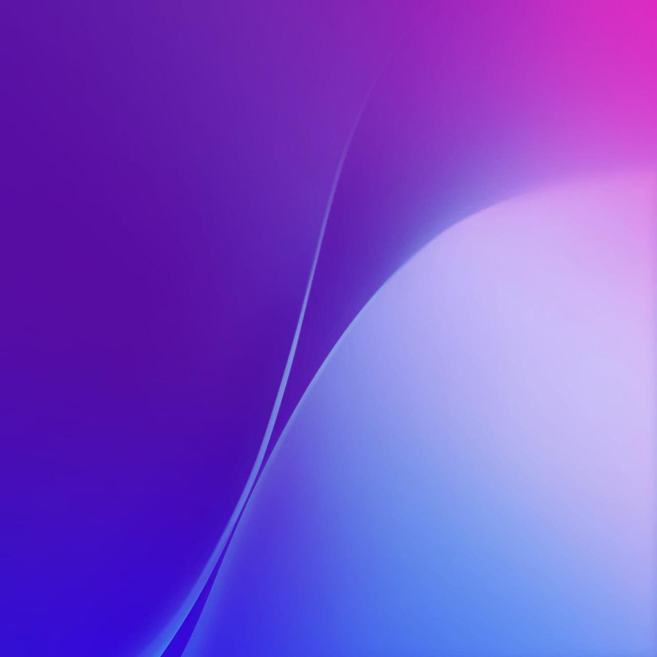 55+ Download Wallpaper Hp Samsung Hd Gratis Terbaru