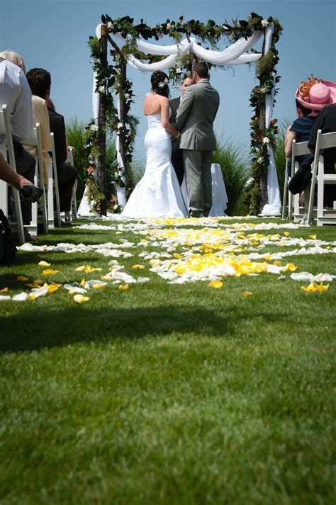 17 Best images about Wedding Chuppah Rentals by Arc de