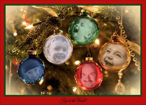 Christmas.card.redux