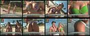 Brasil 306 - Gugu na Praia