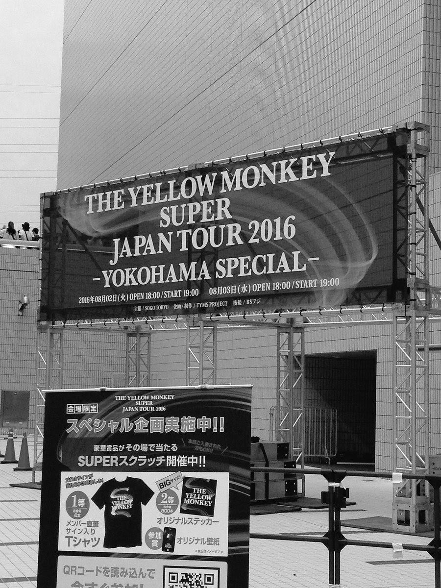 すべての美しい花の画像 トップ100 The Yellow Monkey 壁紙 Iphone