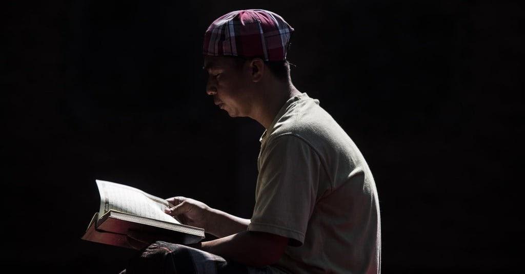 Contoh Soal Buku Besar Bentuk T Dan Jawabannya Singkat ...