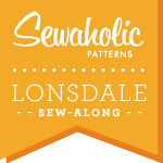 Lonsdale-Sew-Along-Badge