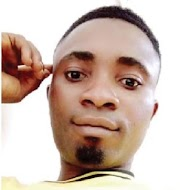 See the Face Of UI Student Amotekun Killed In Oyo (Photo)