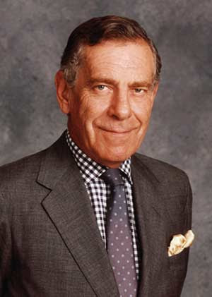 img MORLEY SAFER, Canadian-American Broadcast Journalist