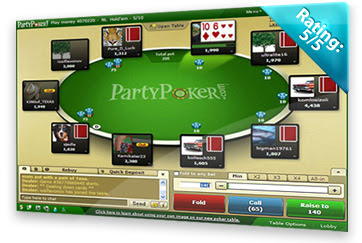 Online Poker Bonus Codes