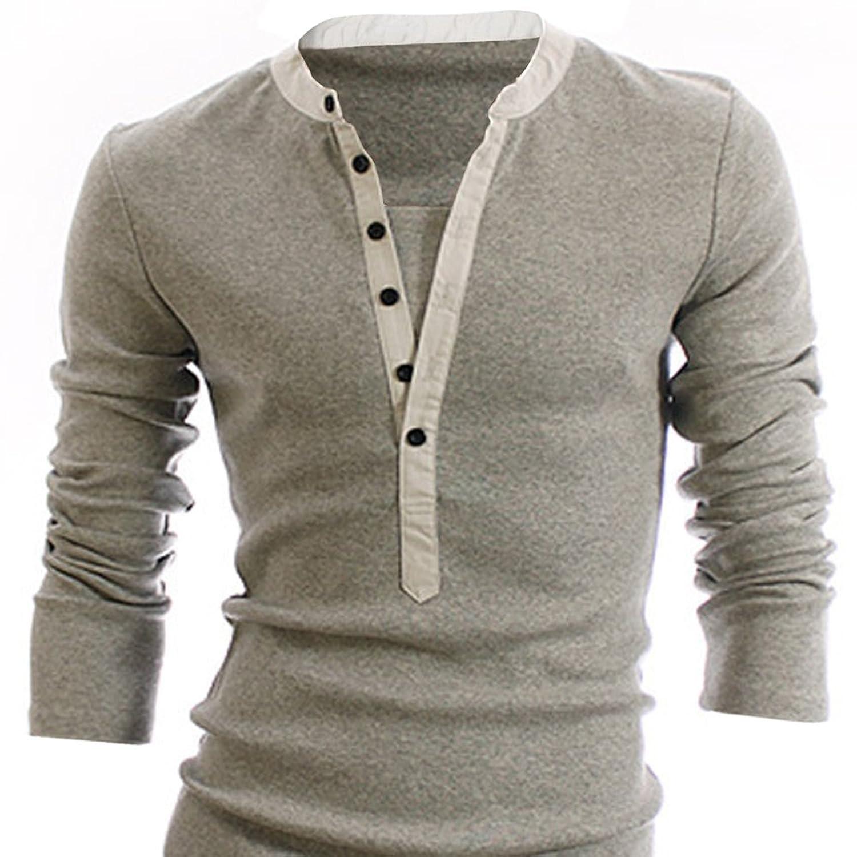 Latest Stylish T-Shirts