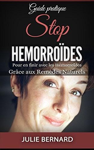 GRATUIT HEMORROIDES STOP TÉLÉCHARGER EBOOK