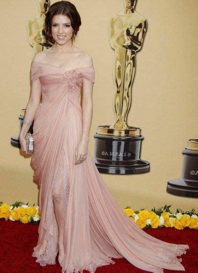 anna kendrick oscars best dressed (400×550)   Oscar